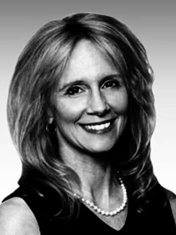 Nancy Goertzen, CPIR